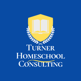 Turner Homeschool Consulting 2